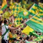 22 signs that you're a Donegal sports fan