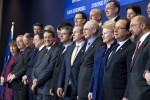 Leaders back EU�s plan to attack �tax planning� by the end of 2013