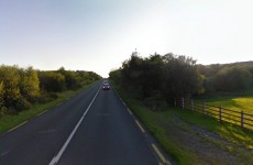 Man, 30, dies in Donegal crash