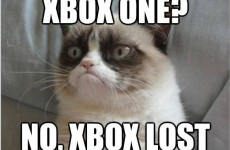Xbox's new console… why does everyone hate it already?