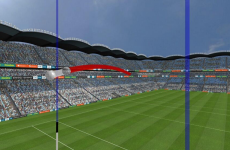 GAA reveal how their new Hawk-Eye system will work at Croker