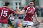 Westmeath defeat Carlow by 11 points in Leinster SFC
