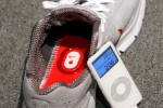 Listen to the TheScore.ie commenters' jogging playlist