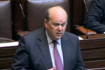 Noonan: Mortgage interest rates must increase to ensure profit for taxpayers