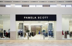 137 jobs saved as 12 out of 24 Pamela Scott shops exit examinership