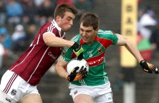 Galway v Mayo, Connacht SFC quarter-final match guide