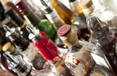 Poll: Have you reduced your alcohol consumption in the past year?