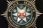 Woman seriously assaulted in Belfast