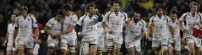 Clermont v Toulon: 3 key battles in winning your 1st Heineken Cup