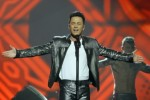Eurovision 2013 liveblog: a nation holds it breath 
