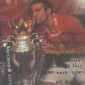 Robin van Persie engages in trolling of epic proportions