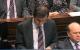 Shatter: I made comments &#8216;to defend the integrity of An Garda Sochna&#8217;