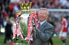 5 reasons why Manchester United will miss Alex Ferguson