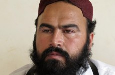 US drone kills Pakistani Taliban deputy with a $5m bounty on his head