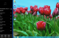 Here are some things Microsoft needs to fix in Windows 8