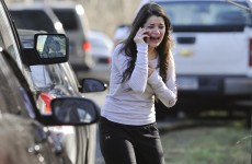 Today marks six months since the Sandy Hook school shooting rampage