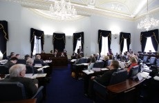 Government indicates Seanad will be reformed if abolition is rejected