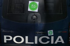 Tip-offs, scams and jokes: Spanish police Twitter account helping to fight crime
