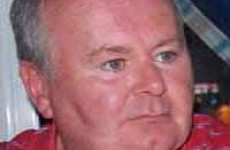 Missing man – last seen in Wicklow but car found in Cork – found